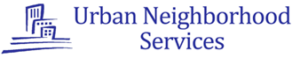 Urban Neighborhood Services, Inc. Logo